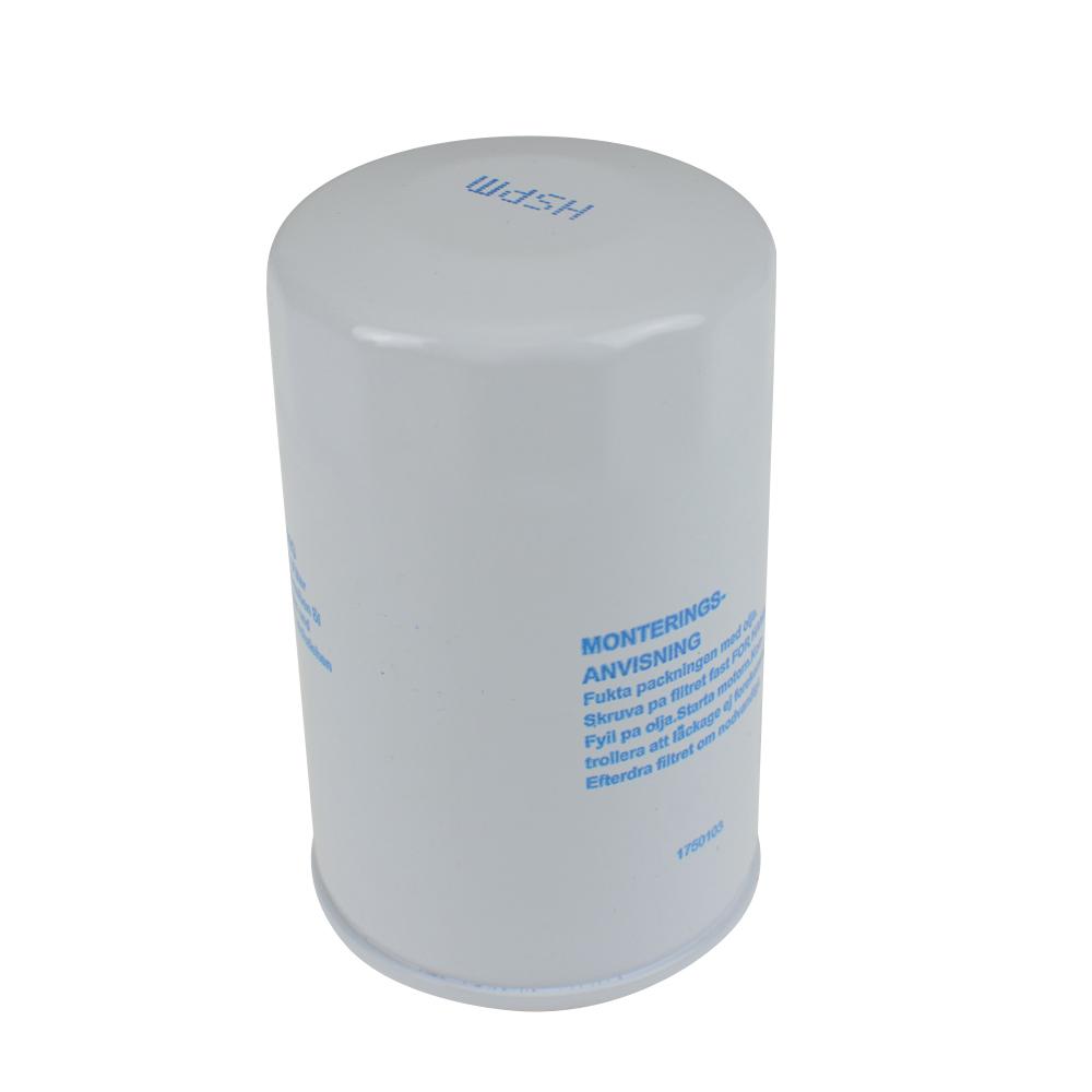Oil Filter for Petrol Engine - Volva Penta