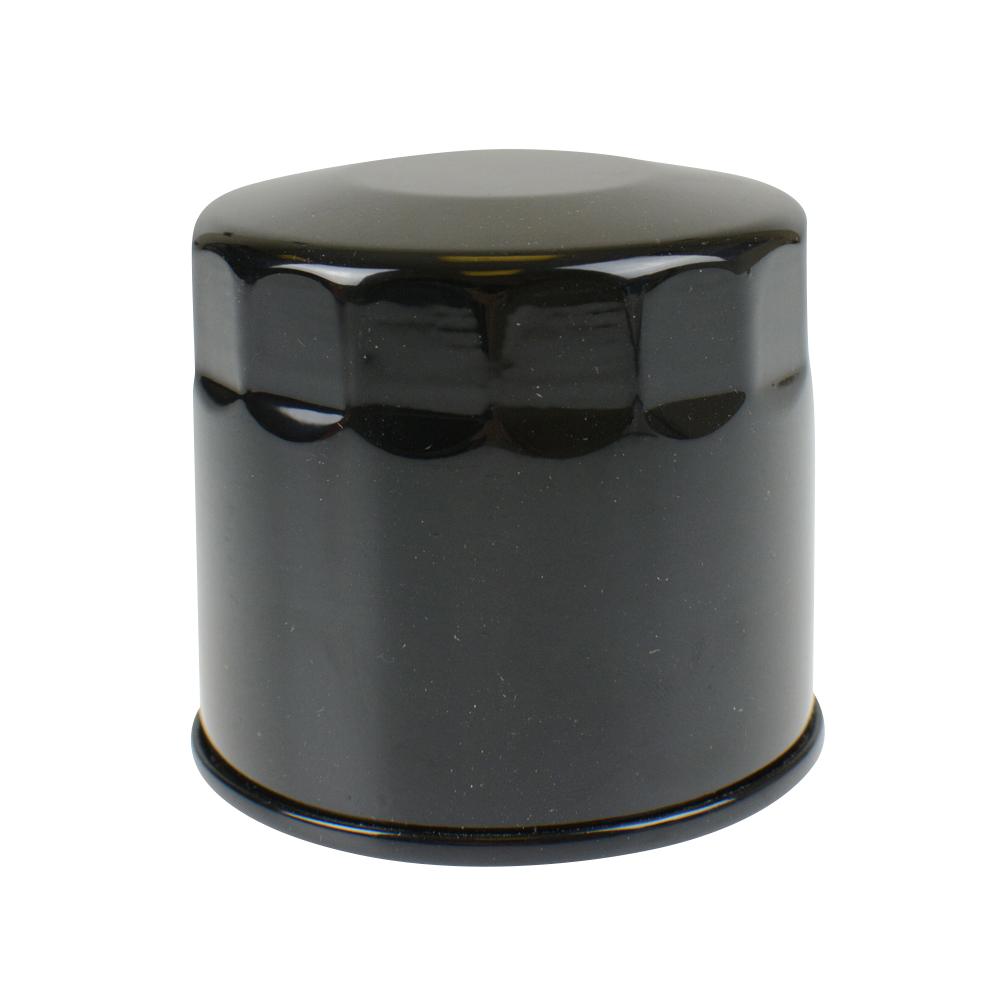 Oil Filter for Diesel Engine - Yanmar